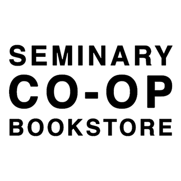 Nap_Bookstore_Website_Logo_Seminary.png