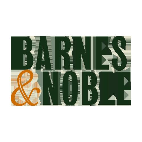 NAP_BArnes.png