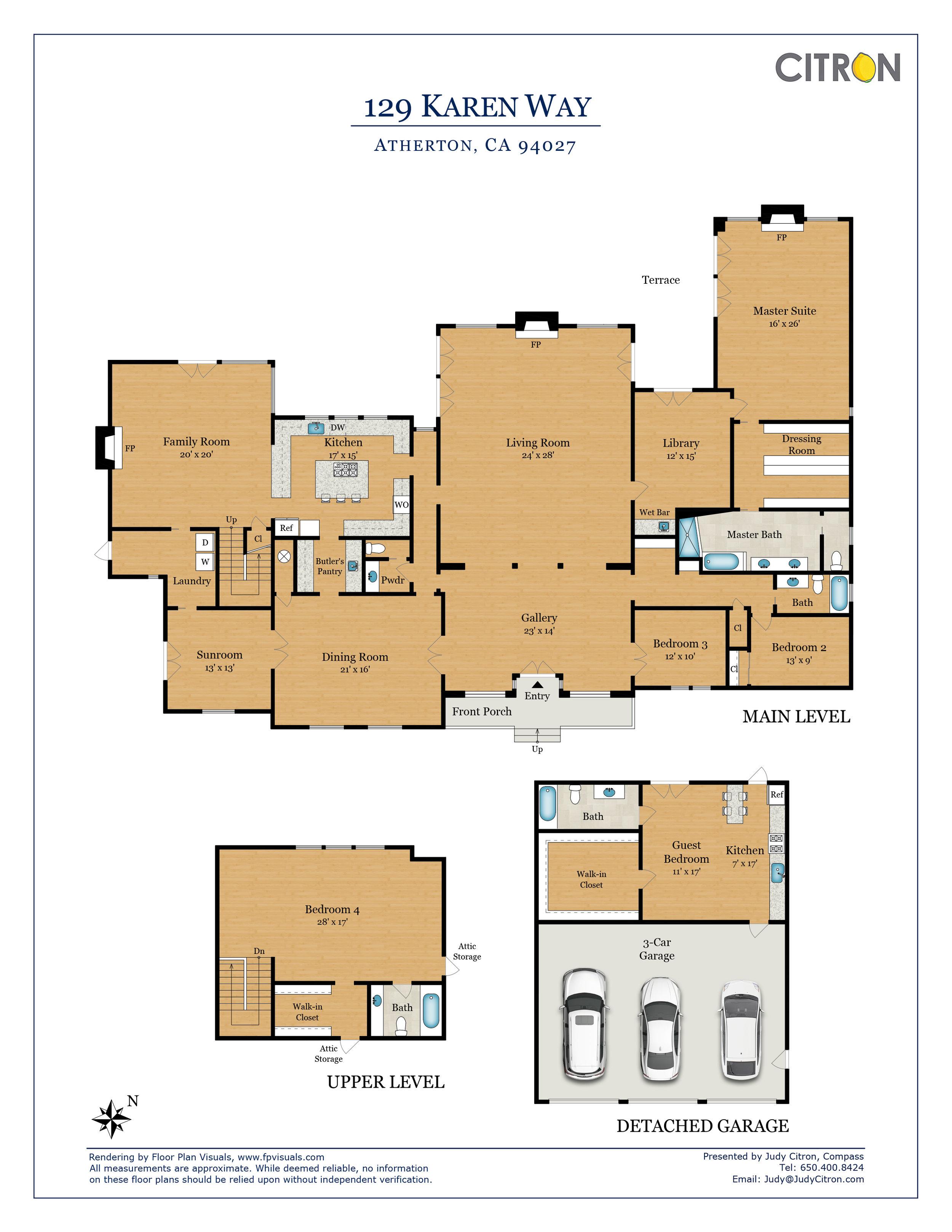 JC-129KarenWay-FloorPlan-Print.jpg