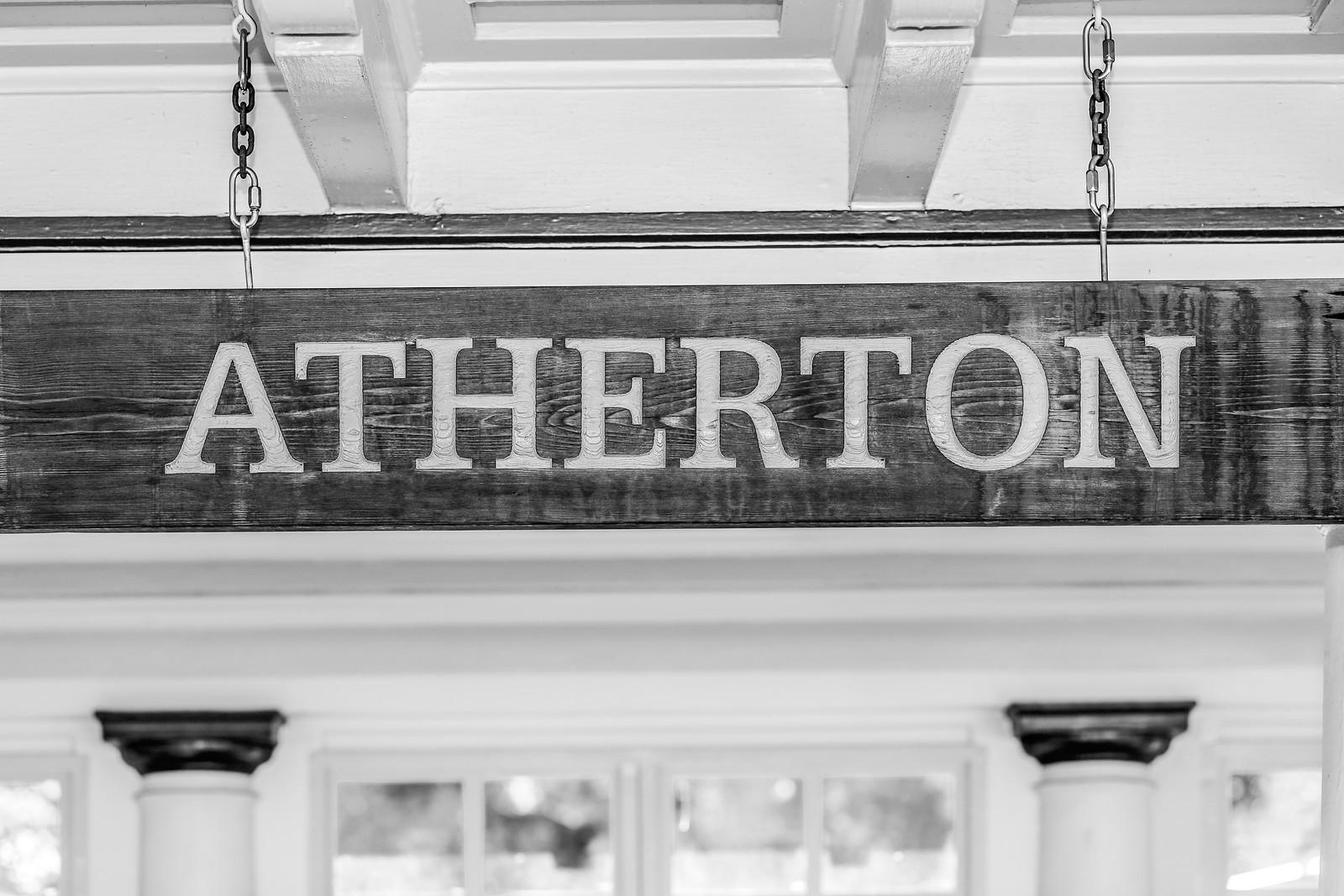 Town of Atherton Blu Skye Media-7089-X3.jpg