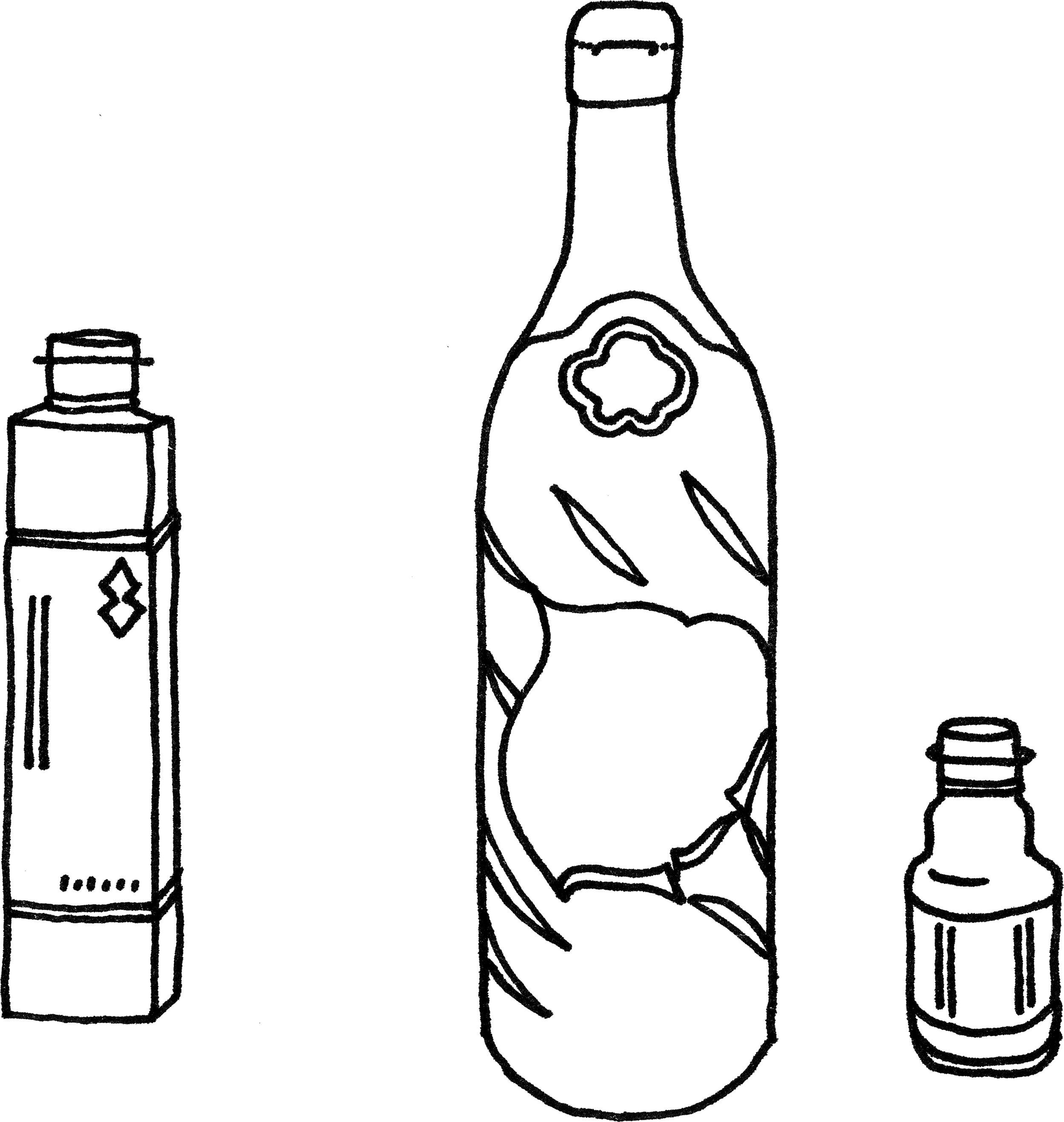 Soy Sauce and Vinegars.jpg