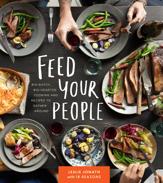 Feed-Your-People-Cookbook-2-SM.jpg