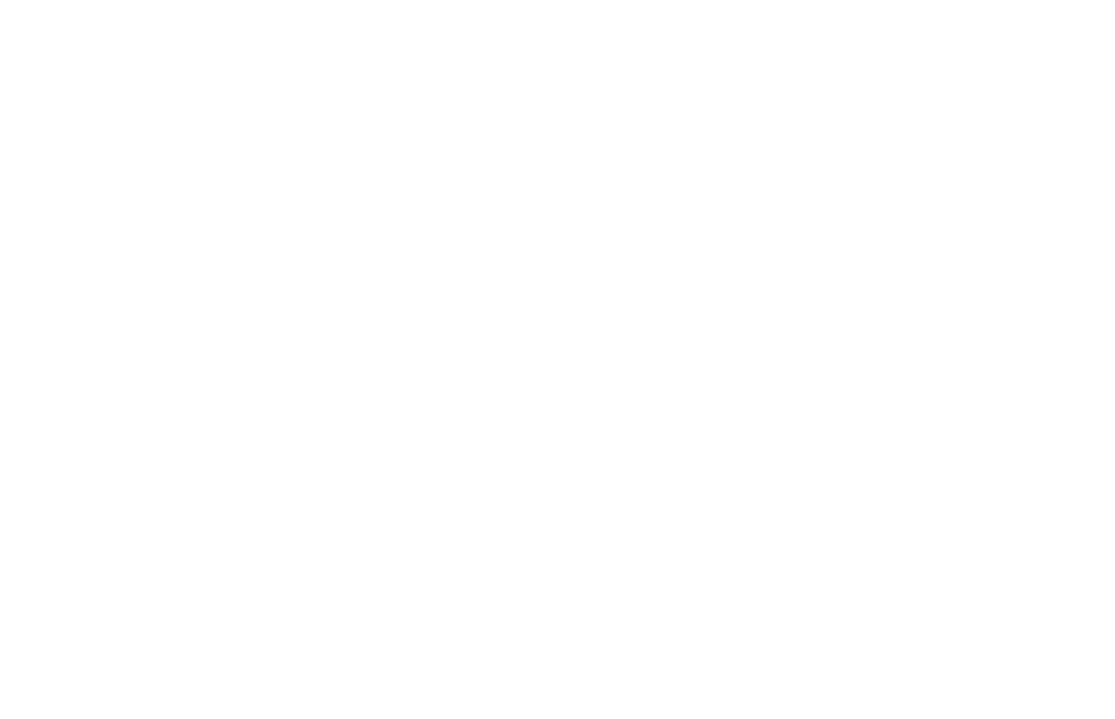capitalbrewing.png