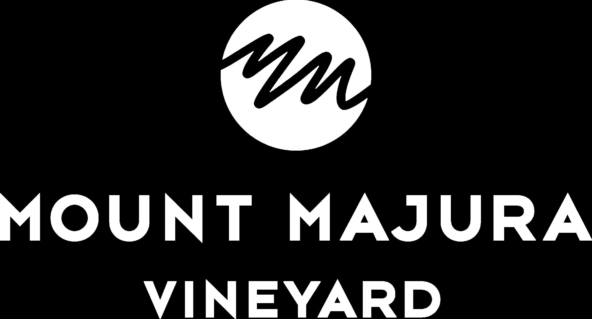 mtmajurawine.png