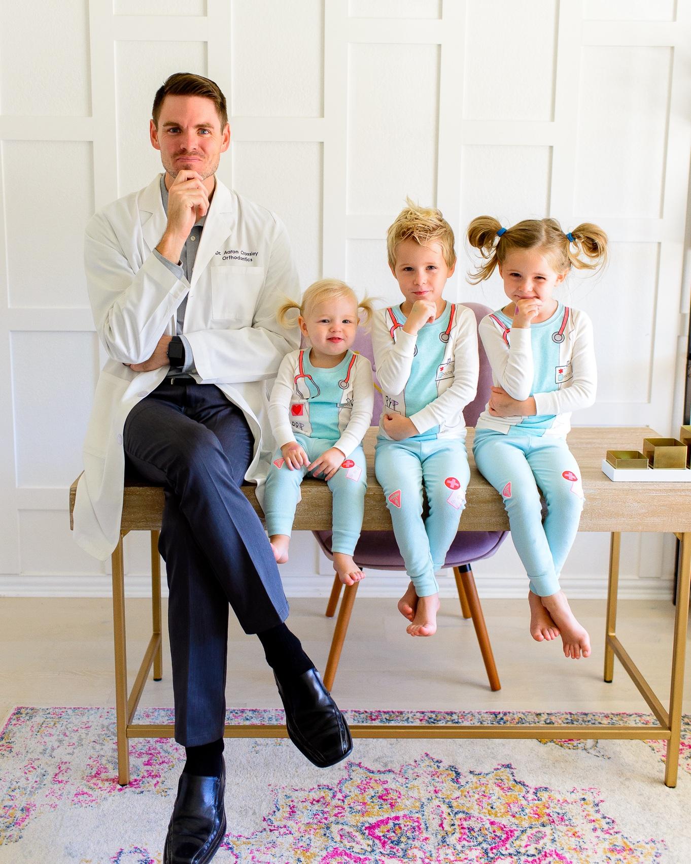 Daddy+doctor+%282+of+4%29.jpg