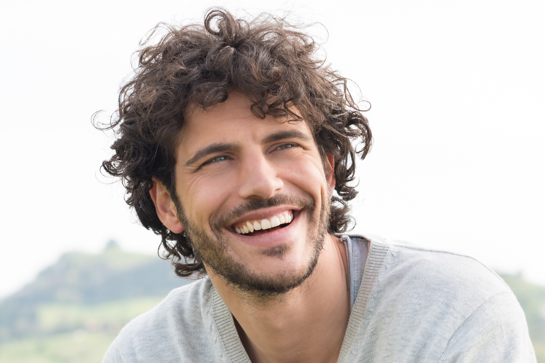 Man_Smiling.jpg