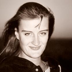 Annika Linden  1972-2002