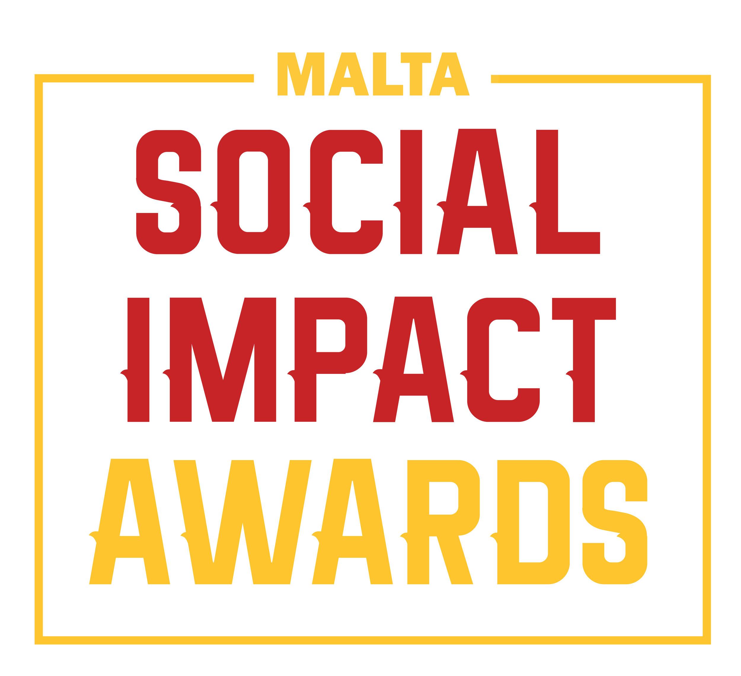 MALTA SOCIAL IMPACT AWARDS-01.jpg