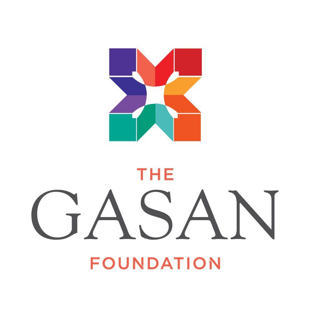 the-gasan-foundation-logo-986x1024.jpg