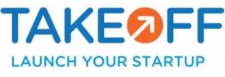 Take-Off-Logo.jpg