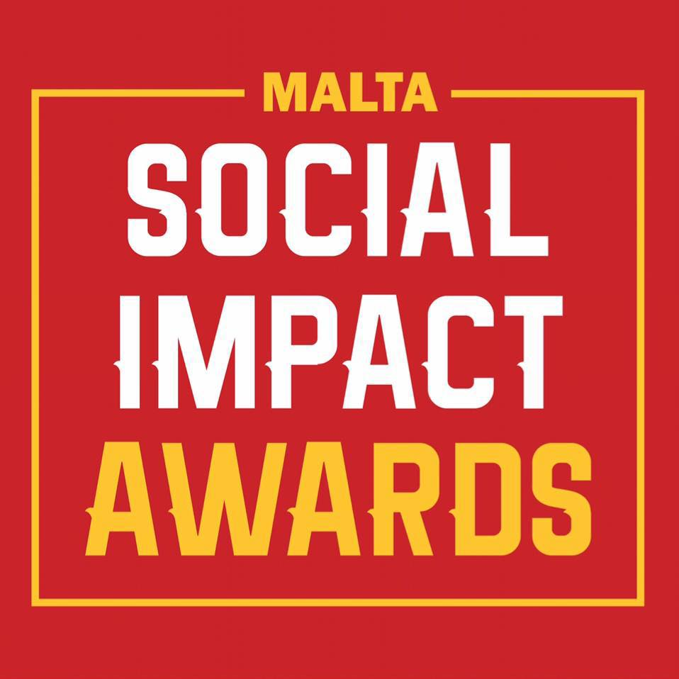 Malta Social Impact Awards - Launched by the Gasan Foundation and Inspirasia Foundation in 2016, the Malta Social Impact Awards (MSIA) aims to create opportunities for changemakers, while inspiring others to give and to give well. By bringing business and philanthropy together, MSIA gives changemakers the chance to win both financial and non-financial support to develop a sustainable initiative that has a positive social impact on Malta.