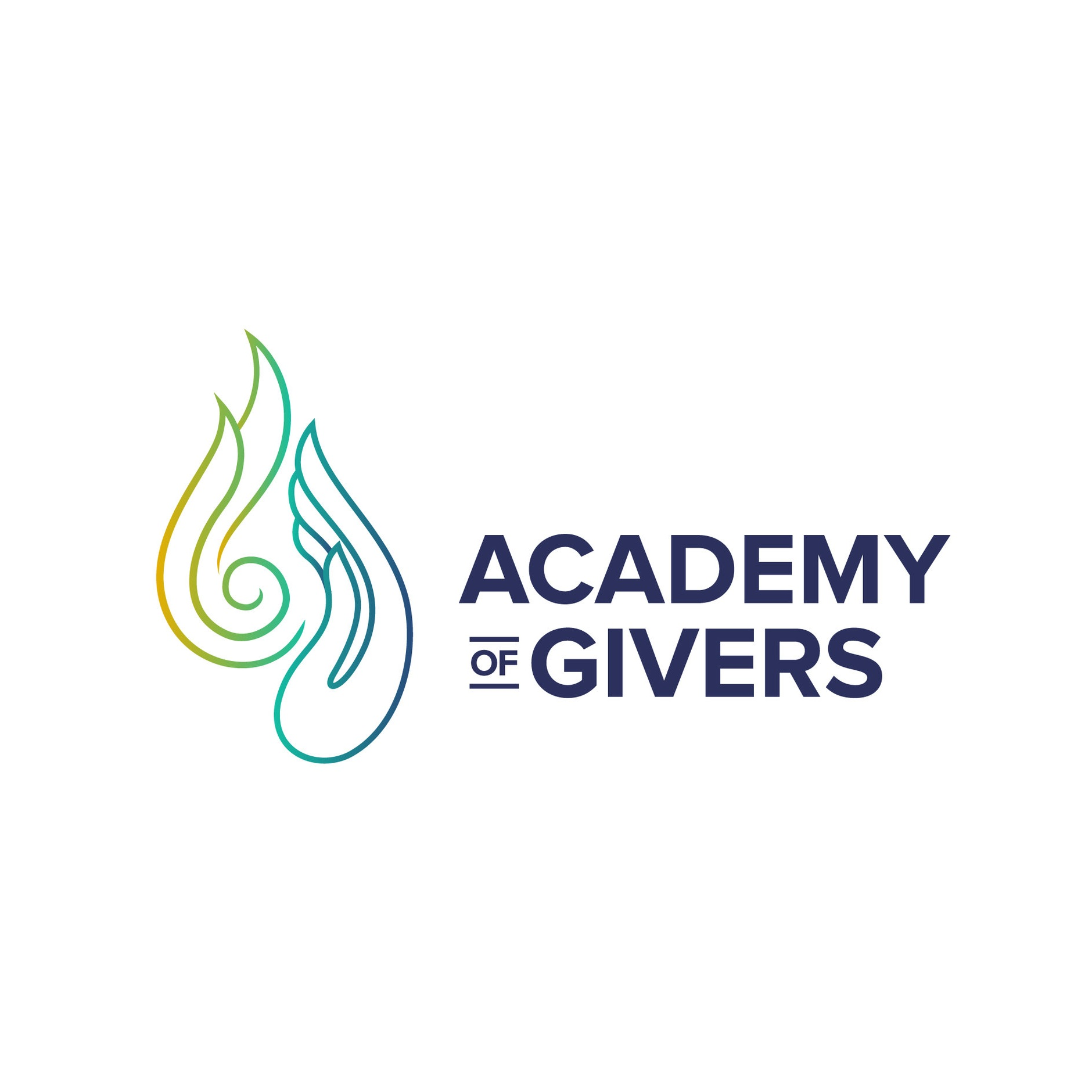 Academy of Givers - The Academy of Givers is the first of its kind in Malta, dedicated to making a real difference by providing a platform for like-minded people to come together, to learn and be inspired. The Academy of Givers aims to improve philanthropic and CSR efforts in Malta, by changing mindsets and the giving environment through legislative change.