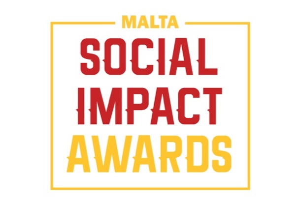 Malta Social Impact Awards (MSIA) - CREATING OPPORTUNITIES FOR CHANGEMAKERS AND INSPIRING OTHERS TO GIVE AND GIVE WELLOrganised annually by the Gasan Foundation and Inspirasia Foundation, the Malta Social Impact Awards aims to create opportunities for changemakers, while inspiring others to give and to give well. By bringing business and philanthropy together, MSIA supports local initiatives that have a positive social impact on Malta.Since its launch in 2016, MSIA has supported ten local initiatives, which have collectively impacted the lives of thousands of individuals in Malta.