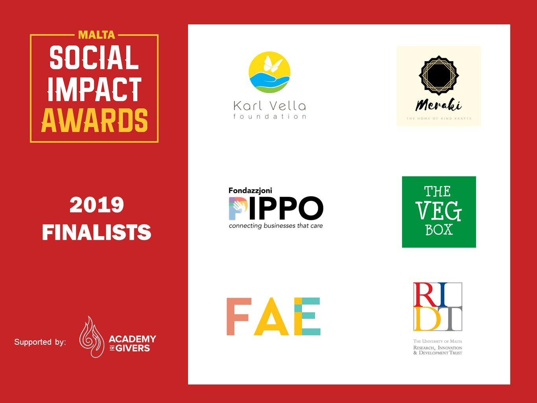 MSIA 2019 Finalists logos.jpg