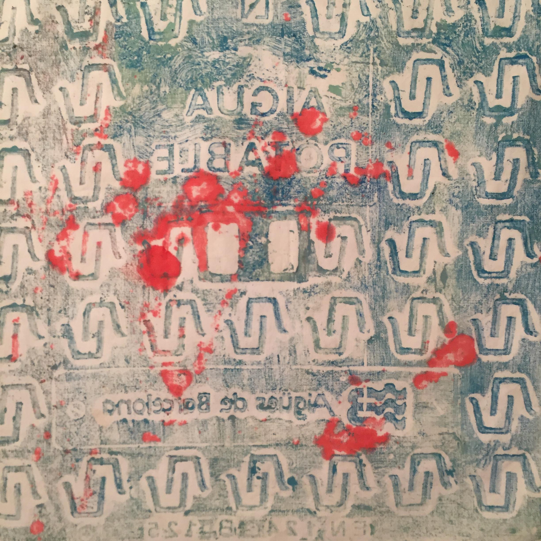 MK_streets bleed DETAIL (textle print).JPG
