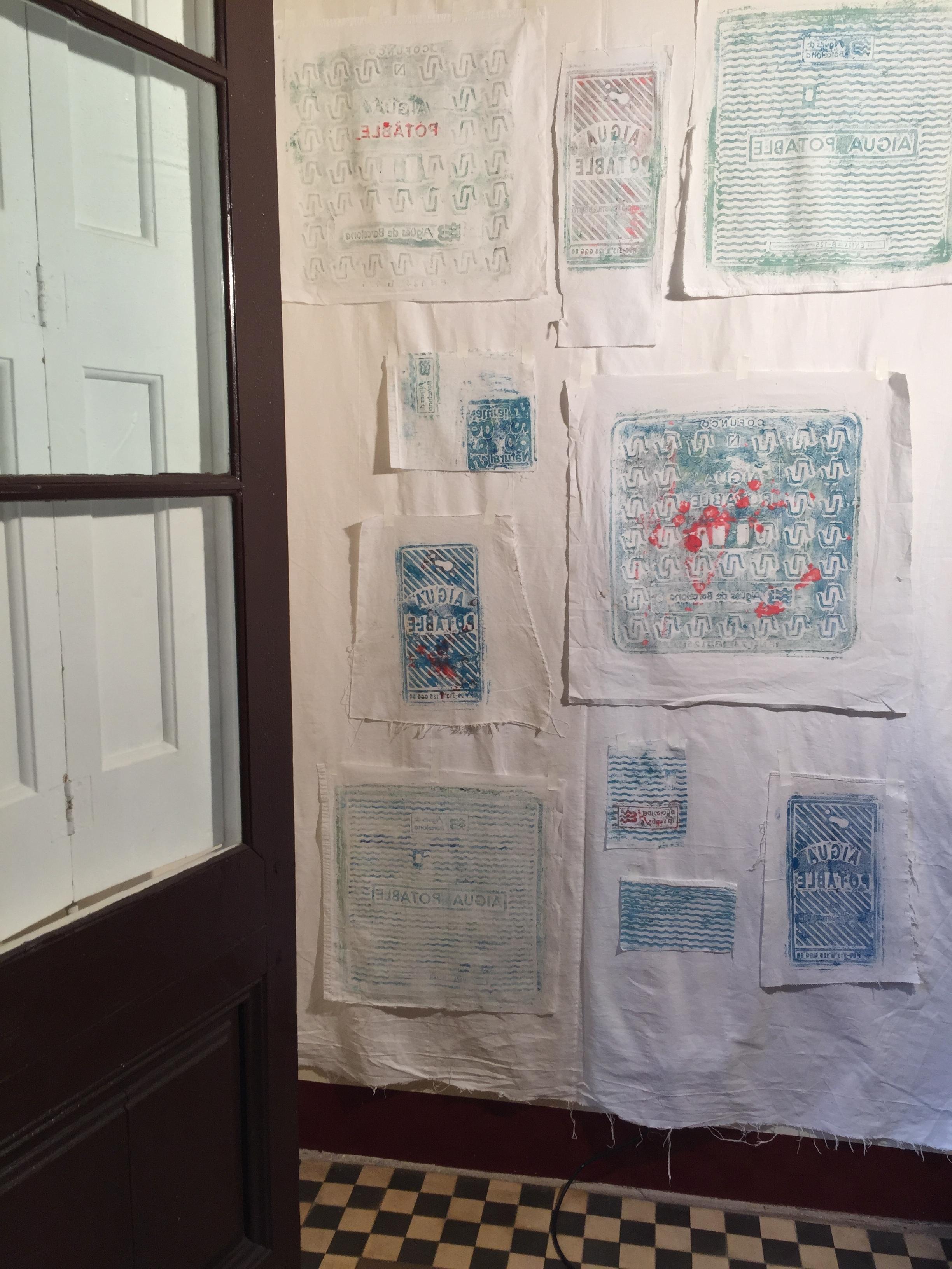 MK_streets bleed Wall (textile print).JPG