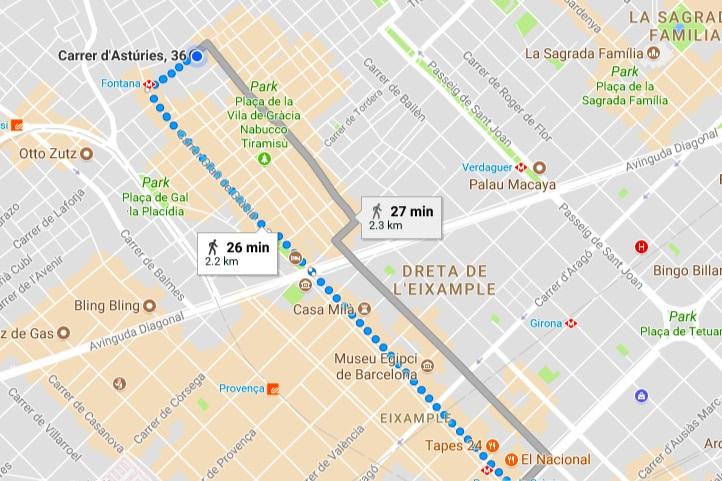map jiwar to psg de gracia area.png