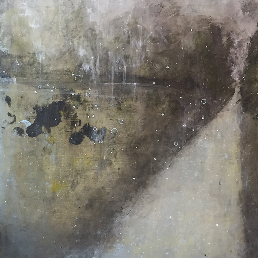 A14. Michele King - Mirror - 8x8 - $800.jpg