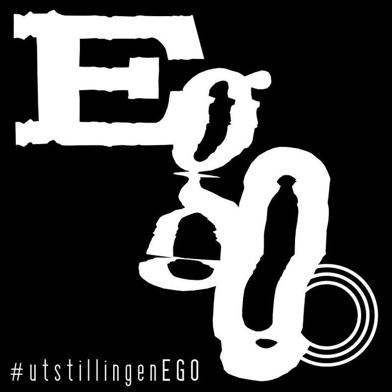 0cad2-ego-svart.jpg