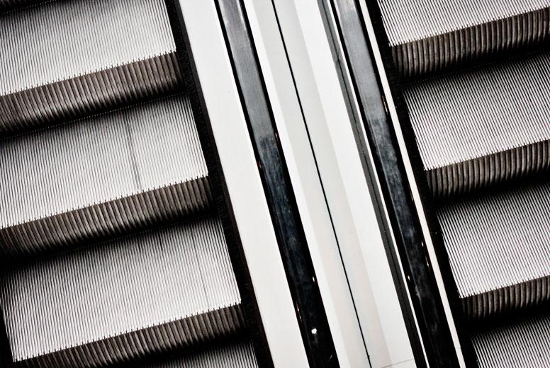 3017e-05-diagonals.jpg