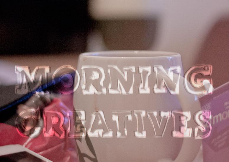 6d6f1-morning-creatives.jpg