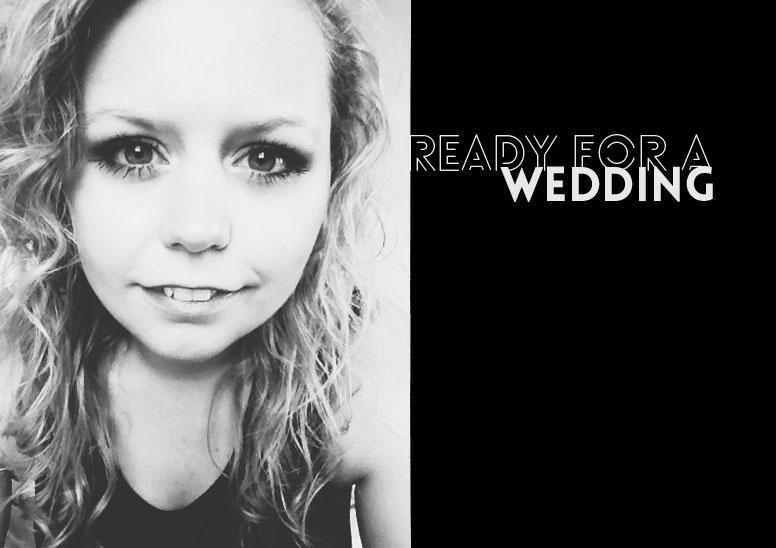 8ef61-wedding.jpg
