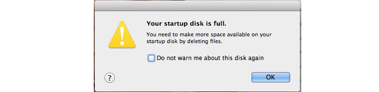 bd88e-full-disk_1.png