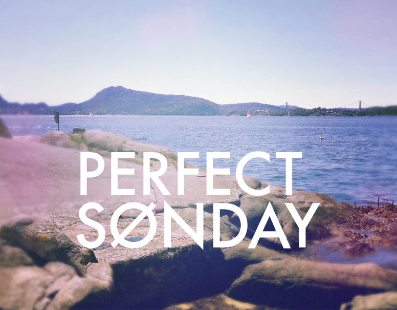 c4def-perfect-sunday_3-blog.jpg