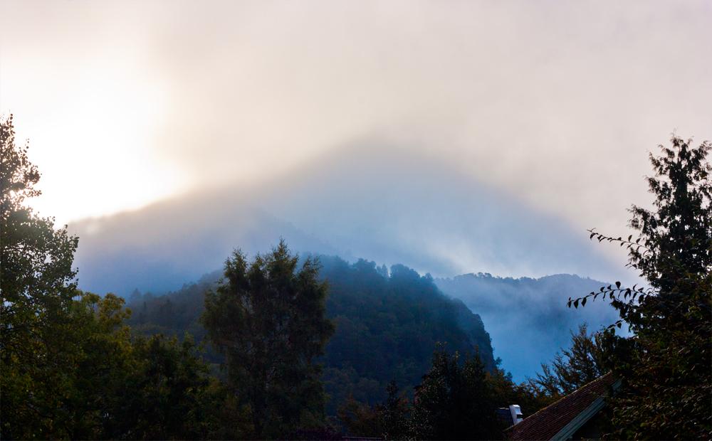 bergen_mountain.jpg