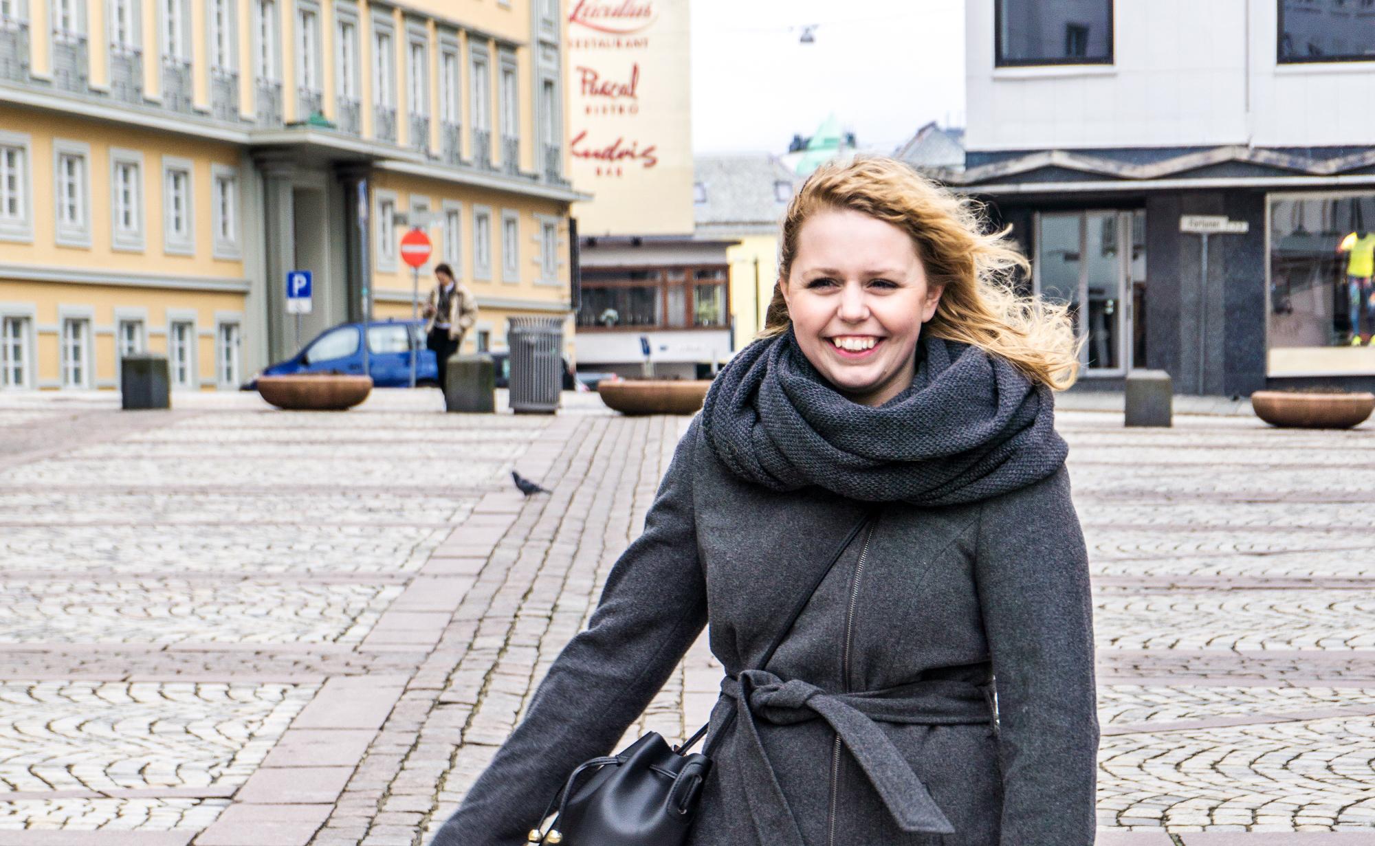 Livet-som-Krolltopp_april_featured.jpg