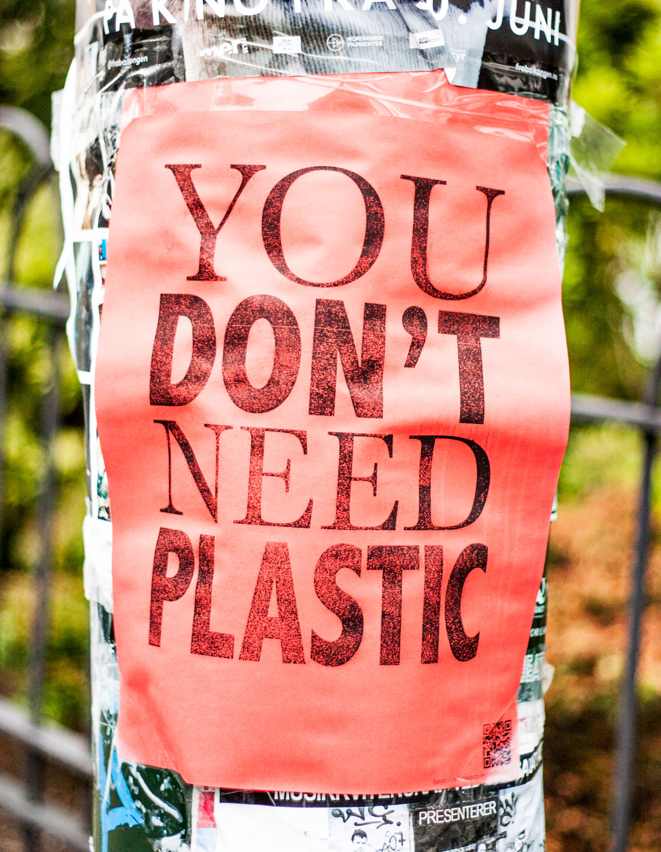 You-dont-need-plastic.jpg