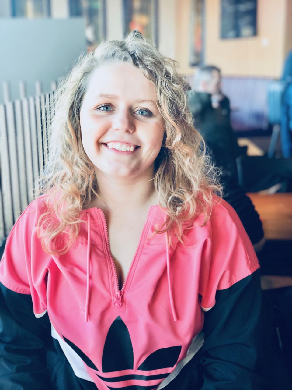 Profilbilde_redd-for-å-blogge_1.jpg