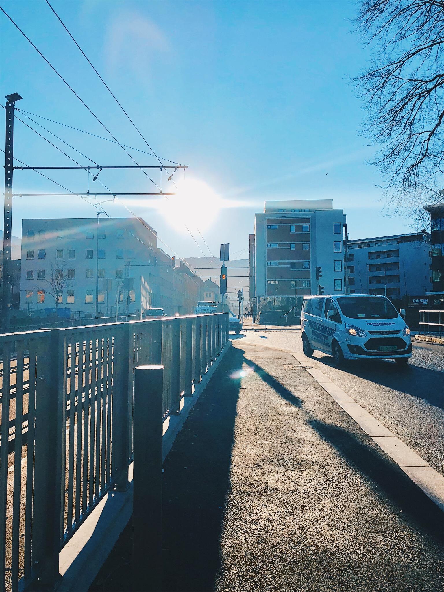 Buslife in the sun.jpg