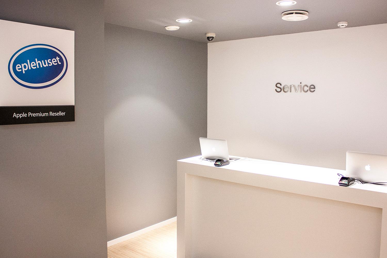 Service_1.jpg