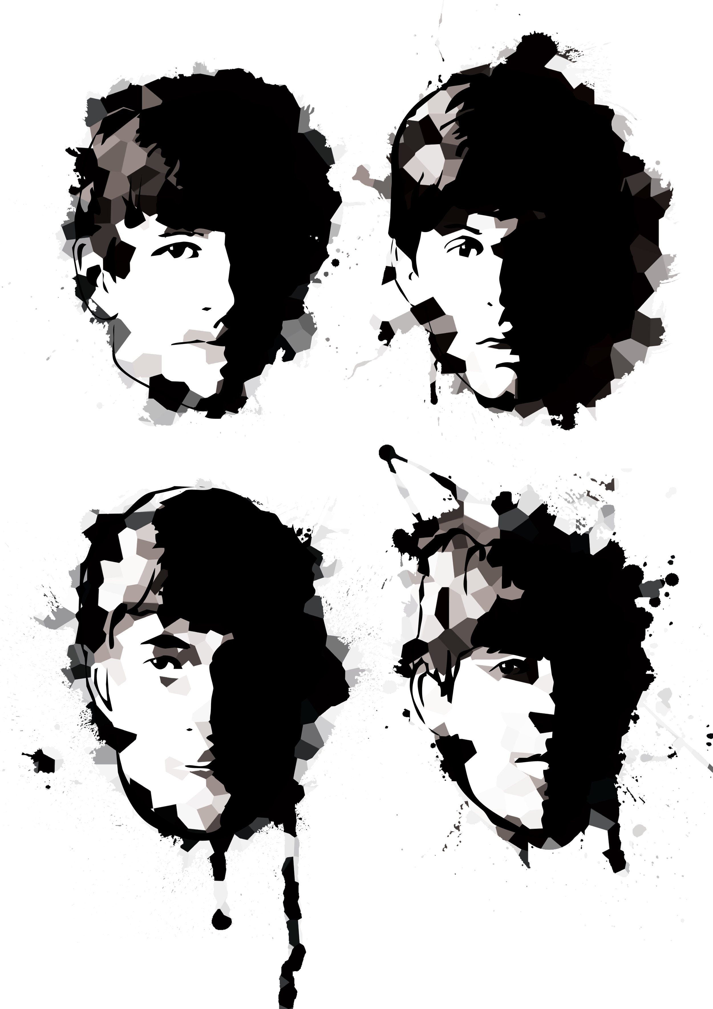 Stencil beatles_6.jpg
