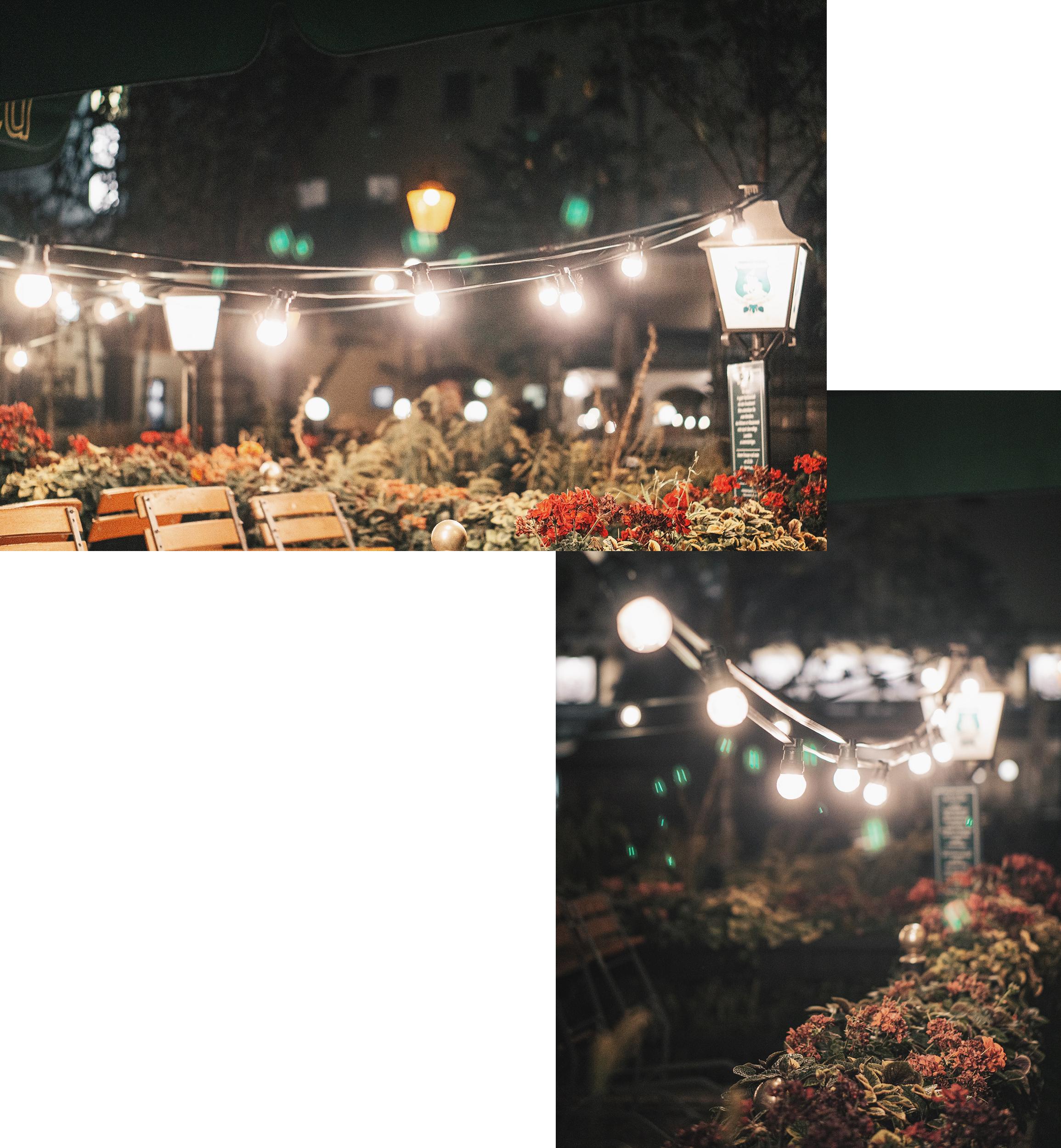 Berlin-Backyard-Collage.png