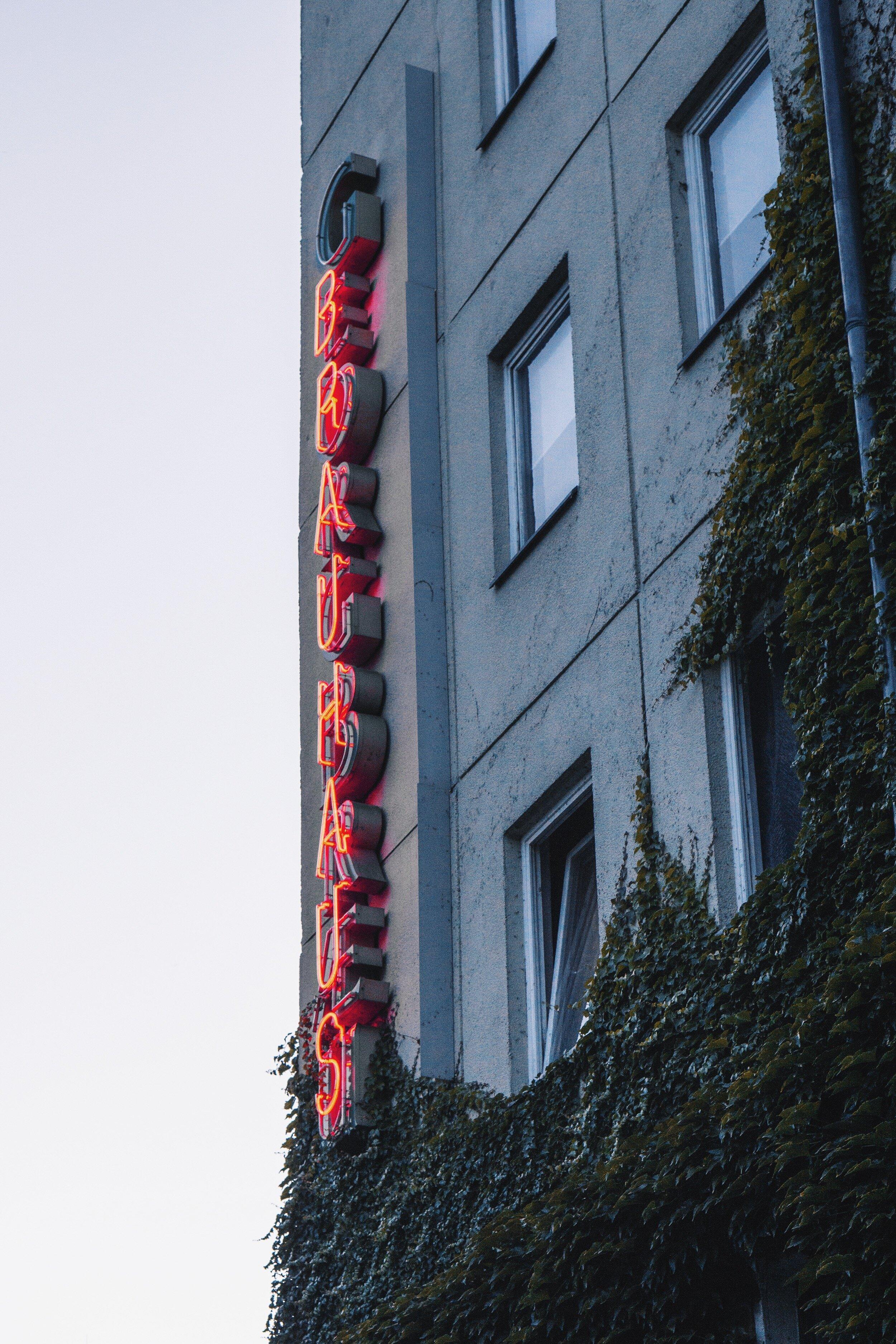 Berlin Brauhaus 1.JPG