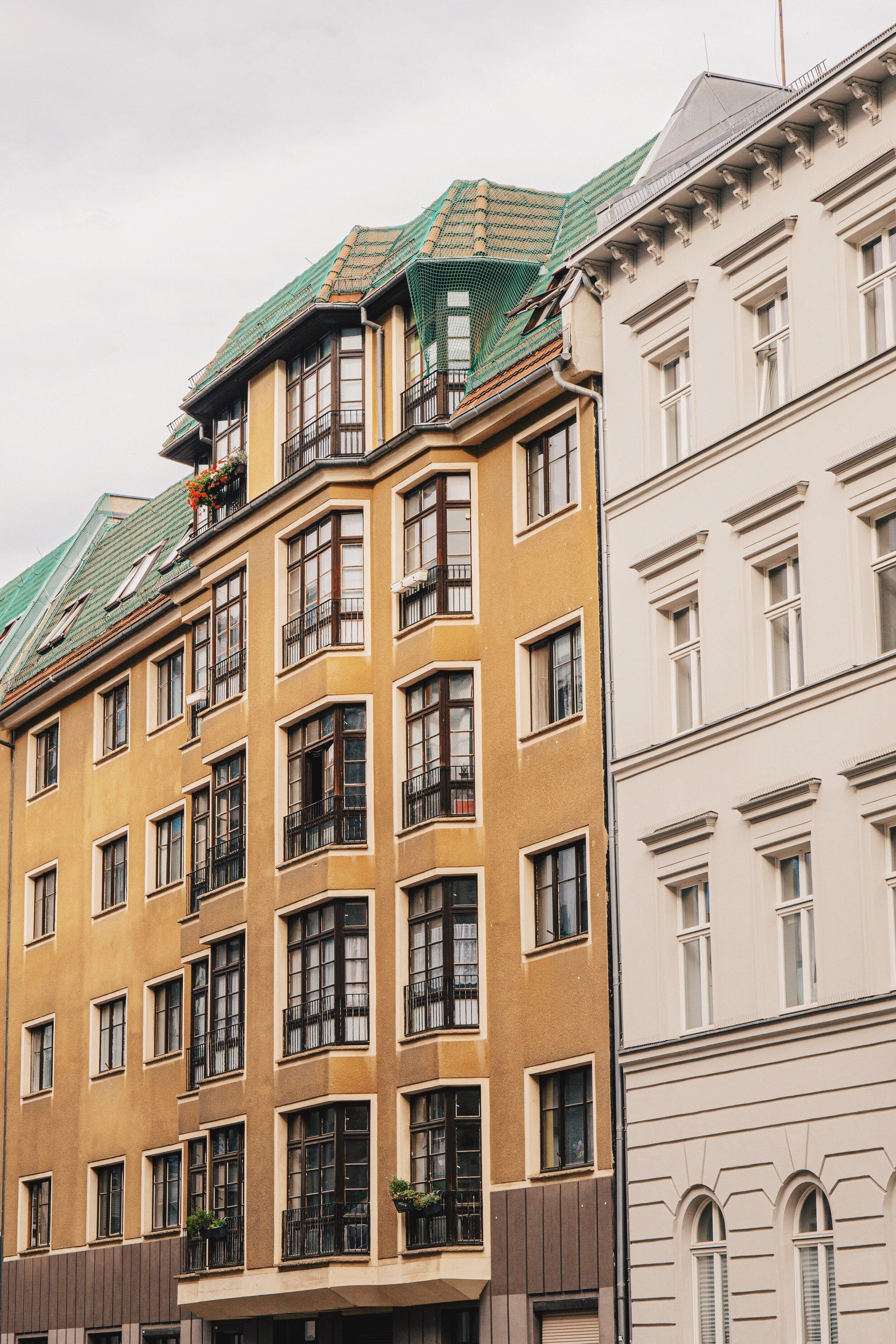 Berlin Building 2.JPG