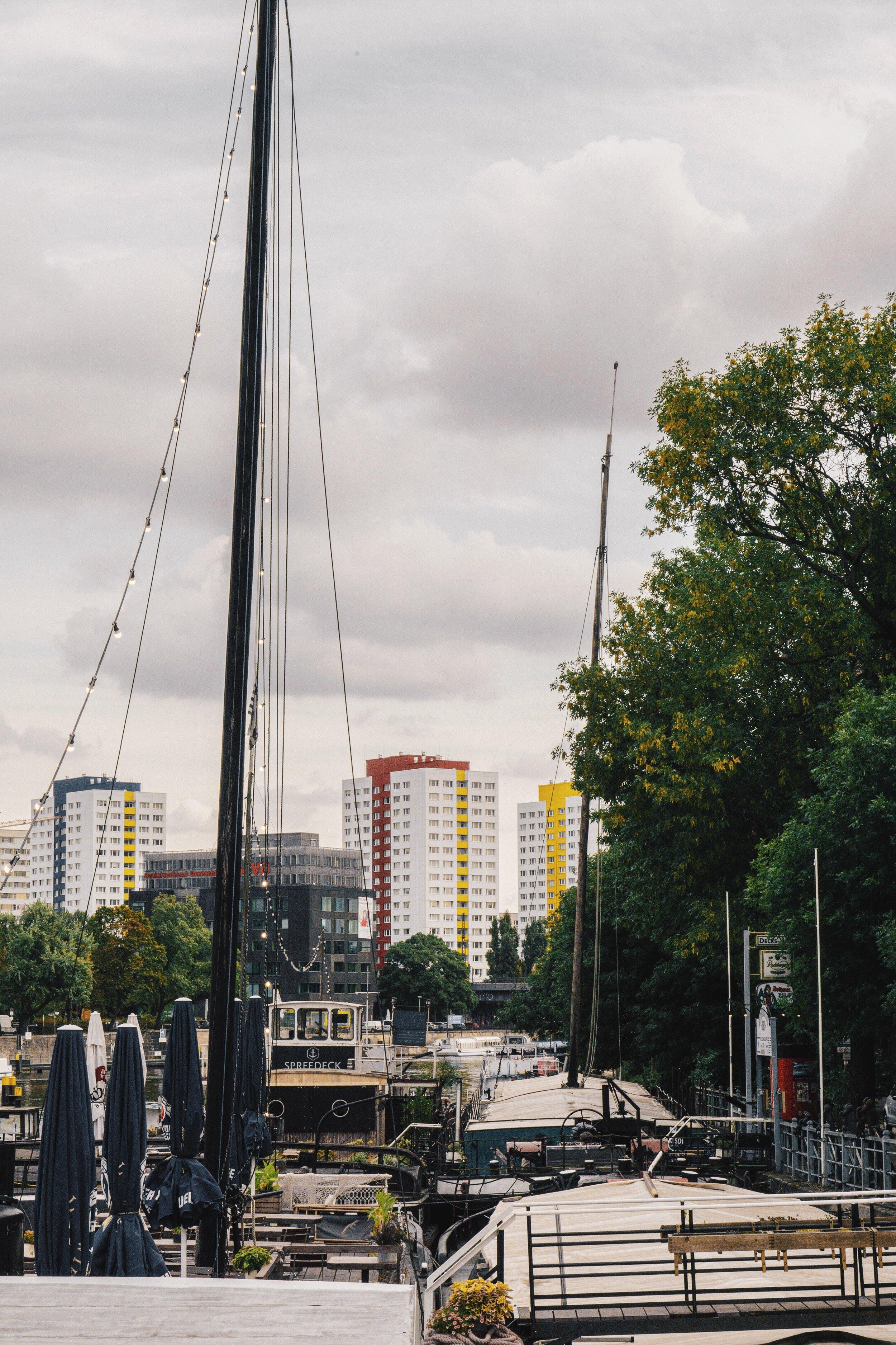 Berlin Riverside 1.JPG