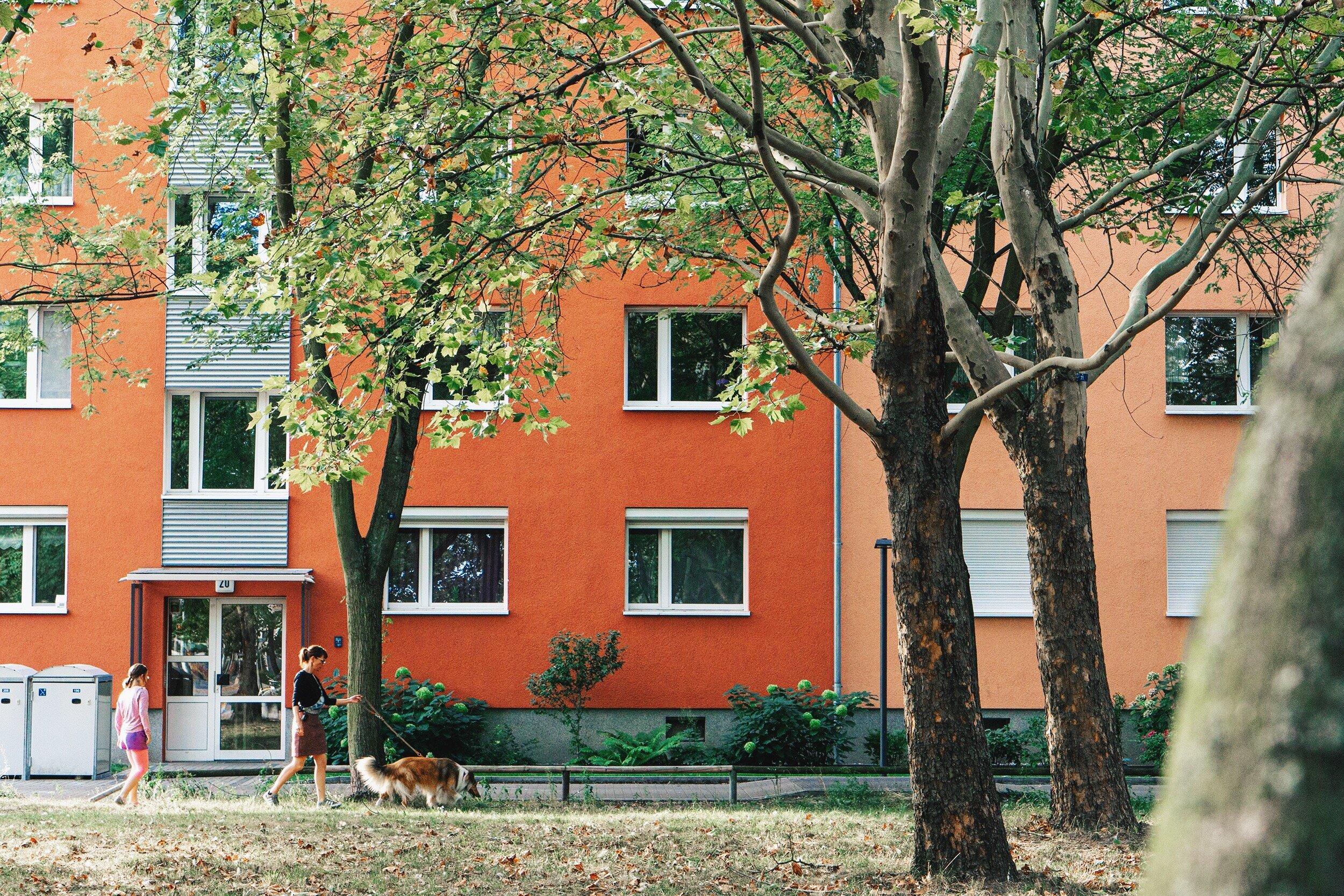 Berlin Red House.JPG
