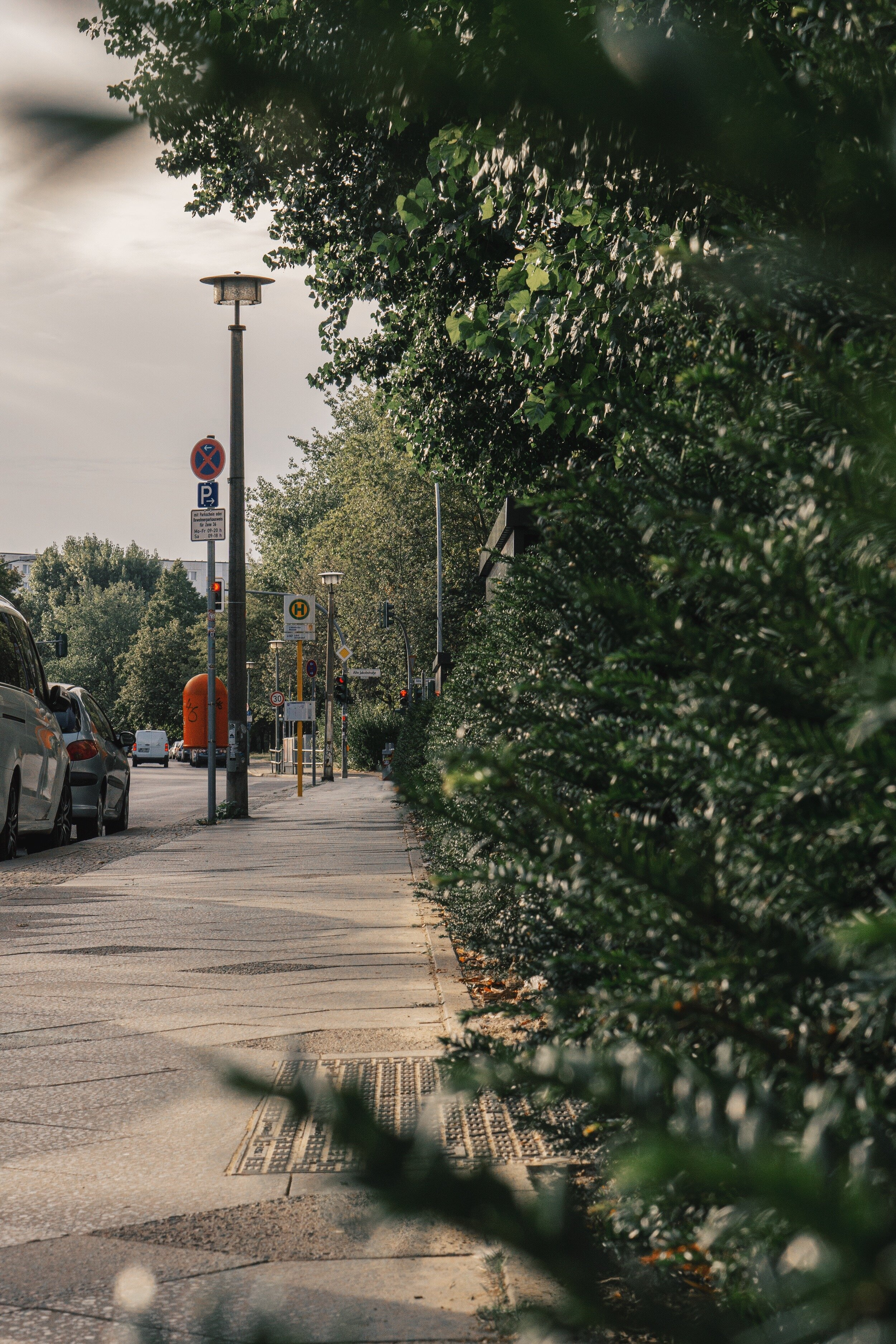 Berlin Streets 2.JPG
