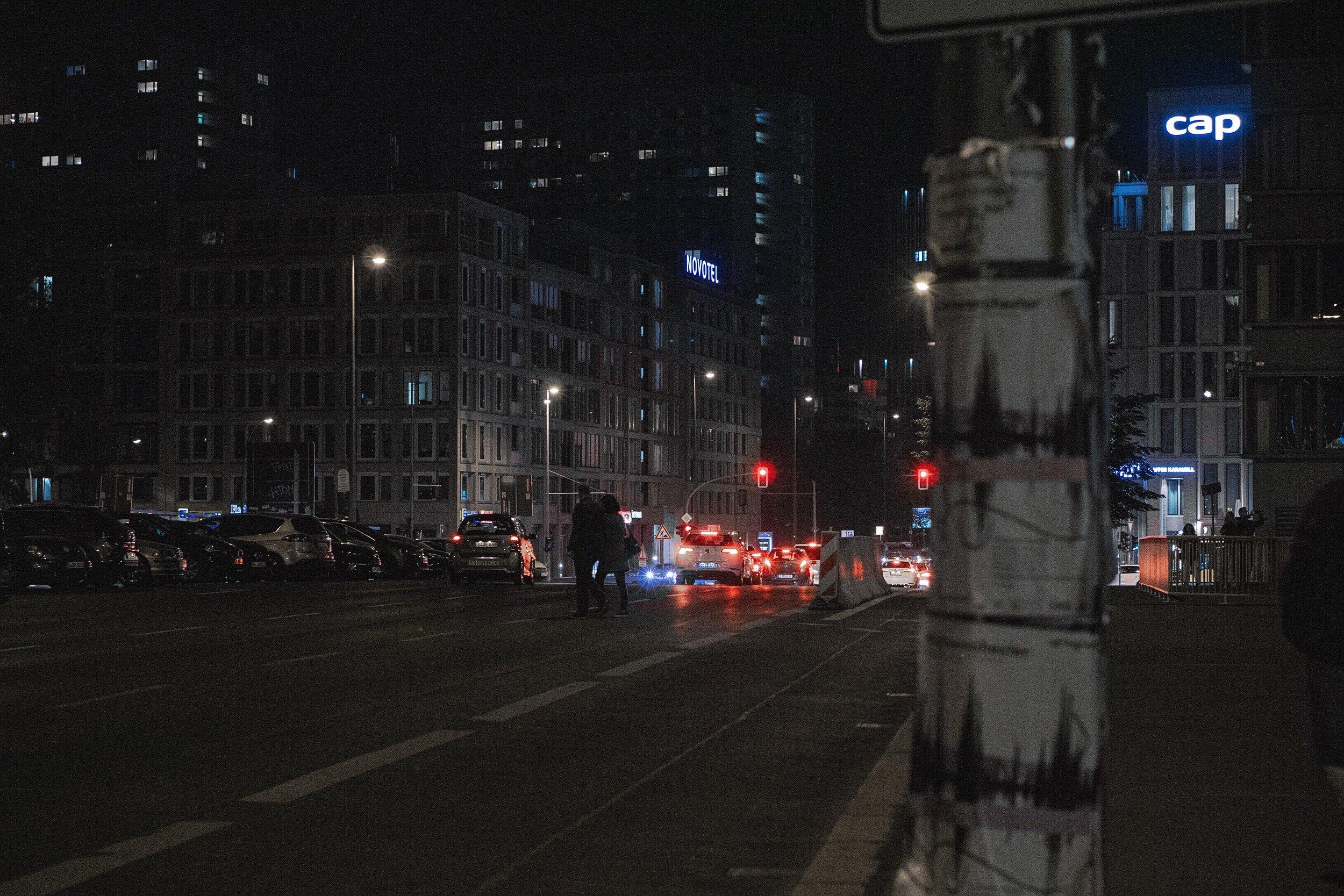 Berlin Streets.JPG