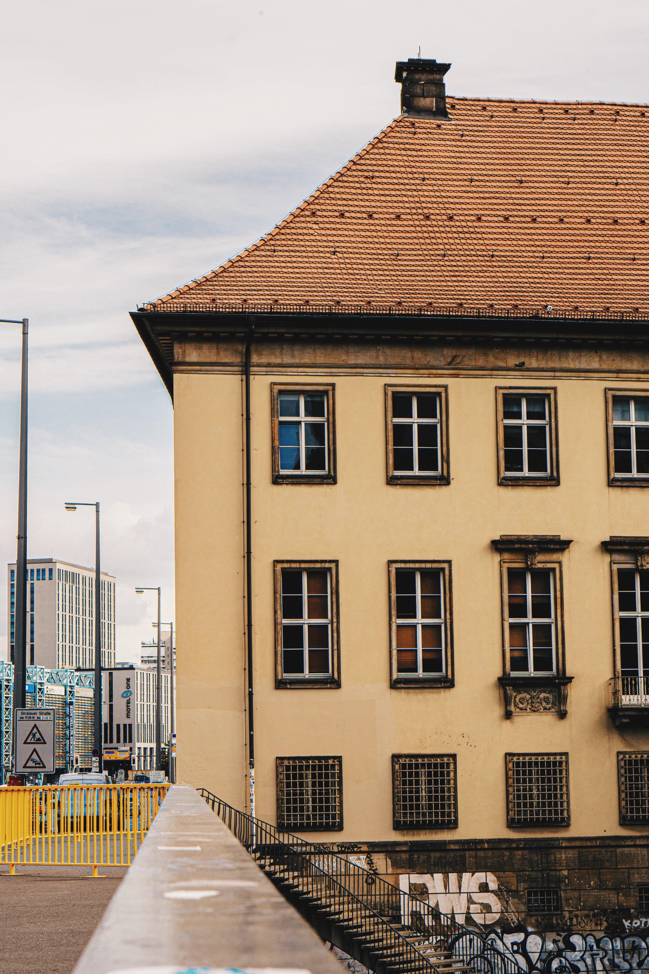 Berlin Building 3.JPG