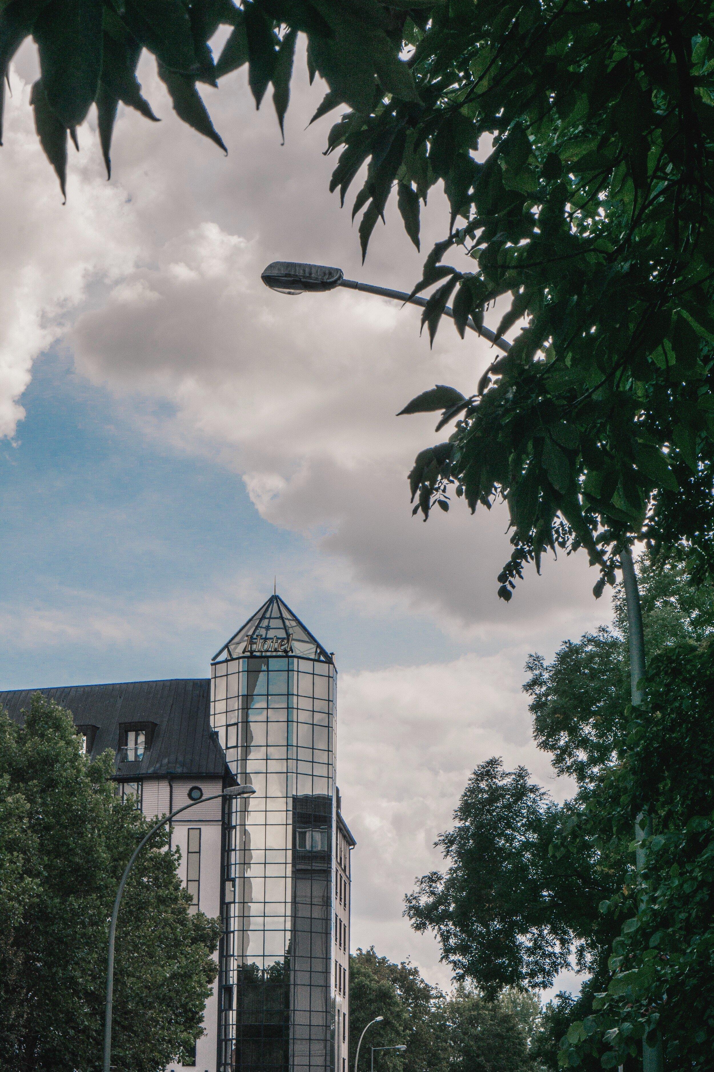 Berlin Hotel.JPG