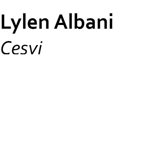 Jury eng 2030_0000s_0001_Lylen Albani Cesvi.jpg