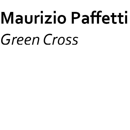 Jury eng 2030_0000s_0002_Maurizio Paffetti Green Cross.jpg