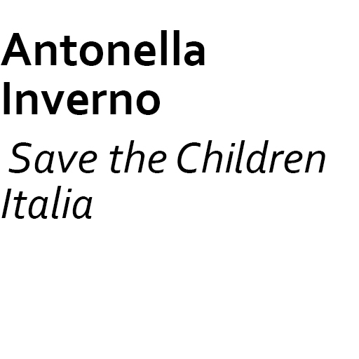 Jury eng 2030_0000s_0003_Antonella  Inverno  Save the Children Italia .jpg