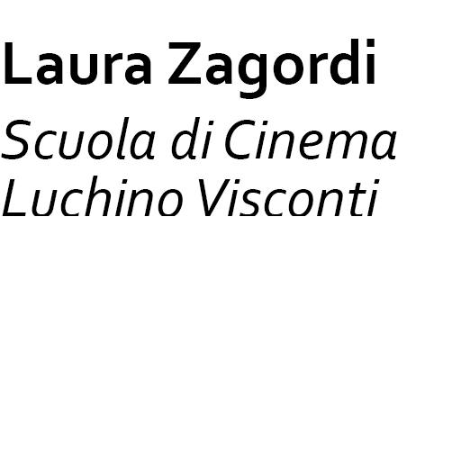 Jury eng 2030_0000s_0004_Laura Zagordi Scuola di Cinema Luchino Visconti.jpg