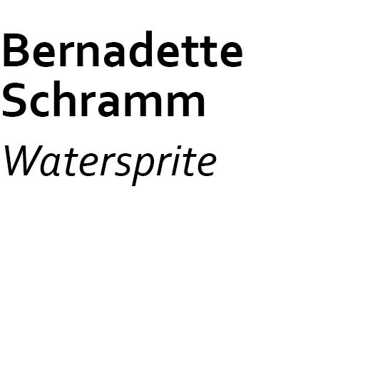 Jury eng 2030_0000s_0005_Bernadette Schramm Watersprite.jpg