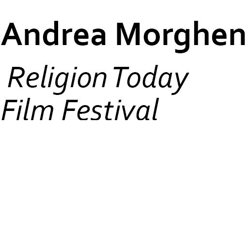 Jury eng 2030_0000s_0006_Andrea Morghen  Religion Today Film Festival .jpg